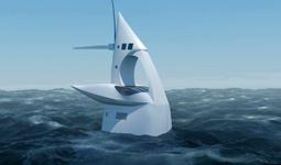 News/11/SeaOrbiter_nhp.jpg