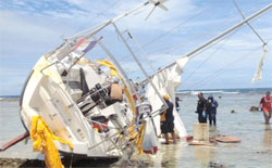 News/11/Tonga_SVN.jpg