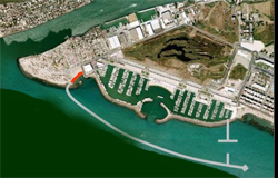 News/11/porto_di_ostia_nuovo.jpg