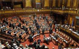 News/11/senato_p.jpg