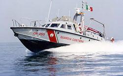 News/12/GuardiaCostiera2010_32nhp.jpg