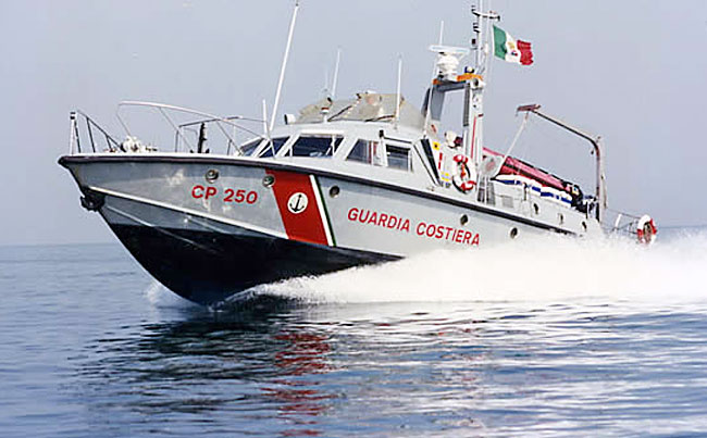 News/12/GuardiaCostiera2010_32nhp2.jpg