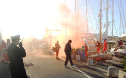 News/12/Incendio.jpg