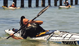 News/12/KayakHoffmeister.jpg