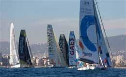 NewsRegate/01/Barcelona-World-Race_p.jpg
