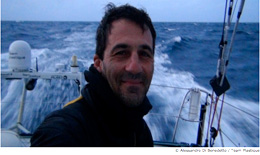 NewsRegate/01/BenedettoCapoHorn_SVN.jpg