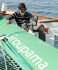 NewsRegate/01/CammasGroupama3_nd.jpg