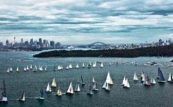 NewsRegate/01/SydneyHobart.jpg