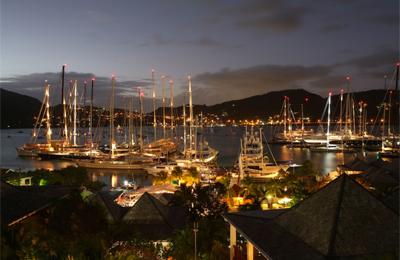 NewsRegate/02/Antigua-Yacht-Club.jpg