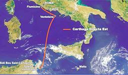 NewsRegate/02/Carthago2010_1nhp.jpg