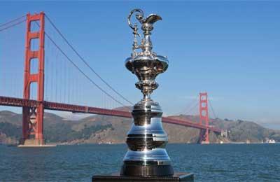 NewsRegate/02/Copa-America_numero_35.jpg