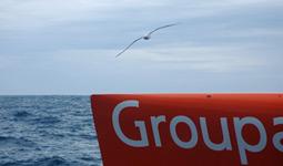 NewsRegate/02/GroupamaJV2010_7nhp.jpg