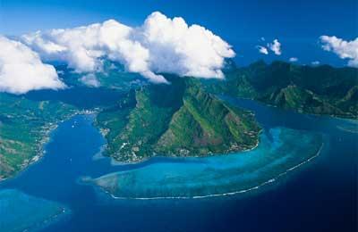 NewsRegate/02/Polinesia.jpg
