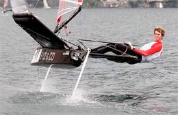 NewsRegate/03/TFW_SailingWeek_SVN.jpg