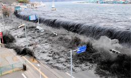 NewsRegate/03/TsunamiGiappone.jpg