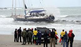 NewsRegate/03/YachtRubato_SVN.jpg