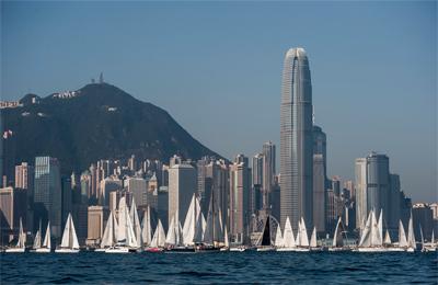 NewsRegate/04/Hong-Kong.jpg