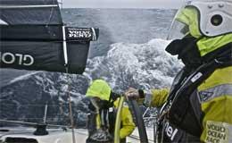 NewsRegate/04/Volvo-Ocean-race-5-tappa_p.jpg