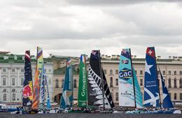 NewsRegate/06/Act4_Pietroburgo_SVN.jpg