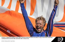 NewsRegate/06/Magnus-Olsson-SVNp.jpg