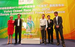 NewsRegate/06/SanyaPresentazione2011_1nhp.jpg