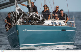 NewsRegate/07/Baciottinho-SVNs.jpg