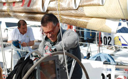 NewsRegate/07/Carlo-Podesta_p.jpg