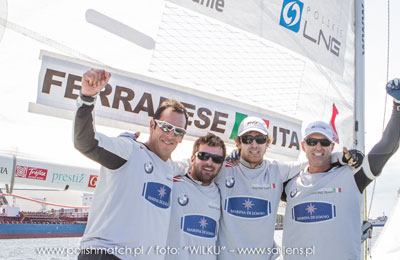 NewsRegate/07/Ferrarese-racing-team.jpg
