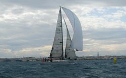 NewsRegate/11/TrofeoBottiglieri_2nhp.jpg