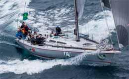NewsRegate/12/Farr-43_sydney-Hobart-1.jpg