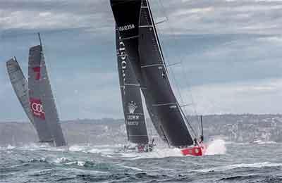 NewsRegate/12/SYdney-Hobart.jpg