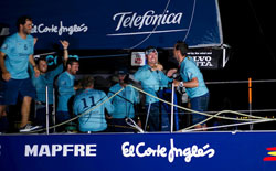 NewsRegate/12/Telefonica_122711.jpg