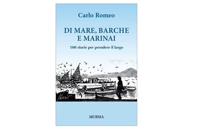 Notizie/07/carlo_Romeo.jpg