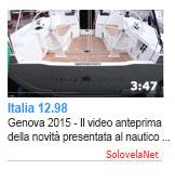 Italia 12.98