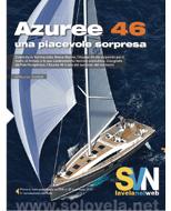 Azuree 46