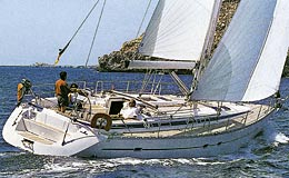 Bavaria 47
