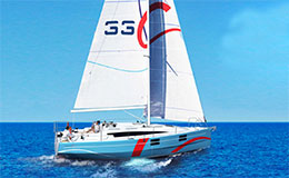 Azuree 33C